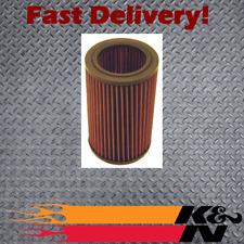 K&N E-2380 Air Filter suits Mercedes-Benz 280SE (W126) (M110.989) M110.984 M