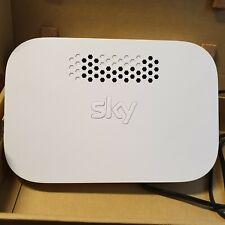 Sky Q Wireless Booster Refurbished