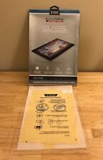 ZAGG Invisible Shield Glass Screen Protector for Microsoft Surface PRO 3