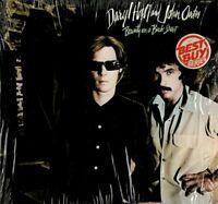 Hall & Oates Vinyl LP RCA Victor 1980's, AYL1-4230, Beauty on a Back Street~NM-!