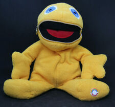 1970's Zippy from Rainbow