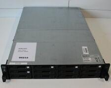 09-77-05233 Server Synology RS2416+ für 12 HDD 4xGBit LAN NAS