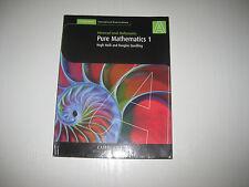 Pure Mathematics 1  von Hugh Neil / Douglas Quadling