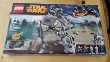 NEW SEALED Lego Star Wars 75043 AT-AP NISB