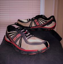 Brooks Pure Connect 3 Women s Running Shoes Size US 9.5 M White  Poppy Midnight f0f2dd6af