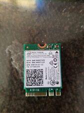 5G Wifi Upgrade Adapter Card. Toshiba Satellite Radius L15w bluetooth wireless