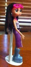Bratz Mattel Dolls