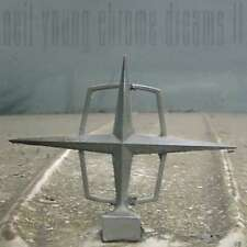 Neil Young - Chrome Dreams Ii NEW CD