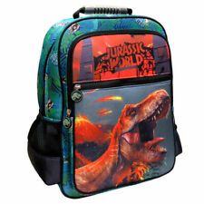 Zaino Jurassic World T-Rex adaptable Backpack 41cm CYP Brands