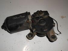 Wischermotor Kia Shuma 1 Stufenheck 4-Türer Bj.1998-2001 vorn 03541-7100K2AA