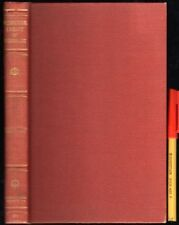 Antiquarian & Collectable Books in English