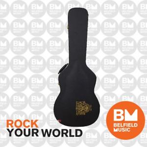 Epiphone Dobro Hound Dog Resonator Guitar HardCase - 940-EBICS