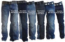 Cotton Short Coloured 30L Jeans for Men