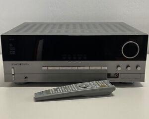 Harman / Kardon AVR130 - 5.1 Channel AV Receiver / Stereo Amplifier + Remote