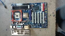 Carte mere Gigabyte GA-8IE800 rev 1.1 socket 478