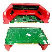 Für SNK SNK99 SNK1C SNK1B IGS Arcade Videospiele Konsole PGM Hauptplatine Board