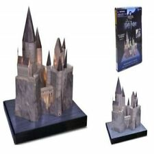 ** Harry Potter Hogwarts Castle School 3D Model Official Warner Bros.