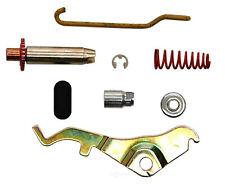 Drum Brake Self Adjuster Repair fits 1985-2000 Pontiac Sunbird Grand Am Sunfire
