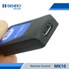 BENRO Bluetooth remote control for smartphone photo / camera / Gopro