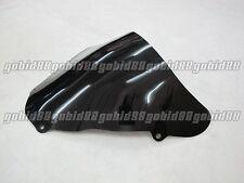 Windscreen for Windshield SV650 SV650S 99 00 01 02 Suzuki Fairing 88#G