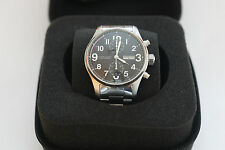 Hamilton Men's Khaki Officer Automatic Watch