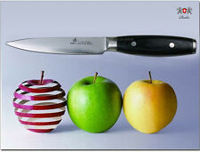 Classic Gift Japanese Steel Fruit Utility Knife 4.7 inch Chef's Cooking Tool
