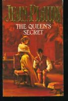 The Queen's Secret By Jean Plaidy. 9780006178972