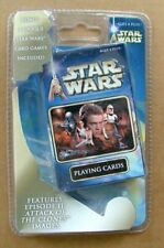 Anakin Skywalker II: Attack of the Clones Other Star Wars Collectables