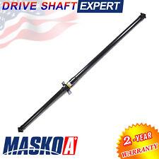 Rear DriveShaft Drive Shaft for 2002 2003 2004 2005 2006 Honda CR-V CRV 2.4L