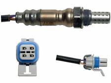 Fits 2003-2006 Hummer H2 Oxygen Sensor Downstream Denso 75664HB 2004 2005 6.0L V