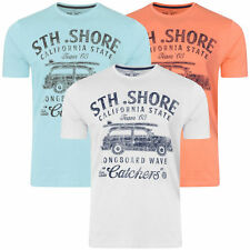 Short Sleeve Other Casual Singlepack Shirts & Tops for Men