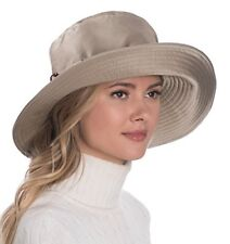 90171af1a62 Eric Javits Hats for Women