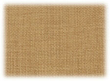 PLAIN SOFT LINEN LOOK DESIGNER CURTAIN SOFA CUSHION UPHOLSTERY FABRIC MATERIAL