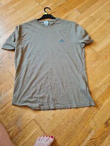 Vivienne westwood mens shirt xxl
