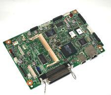 Brother MFC-8660DN Printer Main Logic Board PCB Formatter