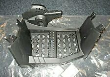 2010-2017 CAN-AM DS70 DS90 DS 70 90 ATV SEAT ASSEMBLY V77100DGF030LL BRAND NEW!