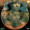 MIGUEL DE DEUS BLACK SOUL BROTHER GROOVIE RECORDS LP VINYLE NEUF NEW VINYL