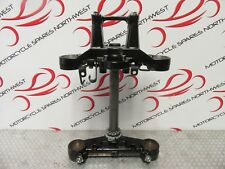 HONDA NC700 NC700XD-C 2012 ABS RC63 YOKE TOP & BOTTOM STEERING STEM BK425