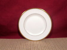 Wedgwood China California Pattern Bread Plate 6""