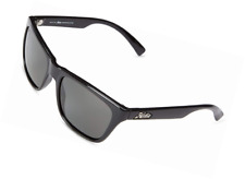 a1a0aaa896 Hobie Woody Readers Sunglasses. Get fast shipping and ...