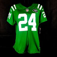 Nike Women's New York Jets NFL Jerseys | eBay  supplier