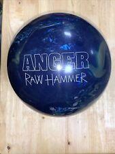 Hammer Anger Taw Hammer 12lb