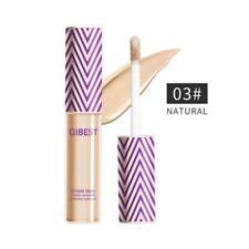 Tarte Shape Tape Double Duty Beauty Contour light Concealer 10g free shipping