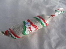 Pick Salami ungarisch Tourist 400g