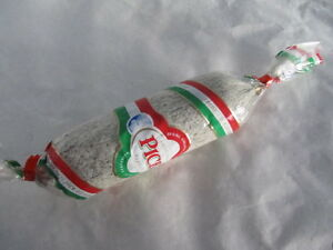 Pick Salami Pick ungarisch 400 g Stück