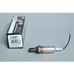 Bosch OEM Oxygen O2 Sensor for 1979-2002 Buick Chevrolet Dodge Ford GMC Pontiac