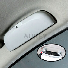 Car Sun Visor Sunglasses Case Holder Fit For Honda HR-V Vezel HRV Glasses Box