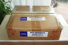 Micro SEIKI rt-2000a - giradischi/platter-OVP-per rx/sx-1500 e bl-91/l