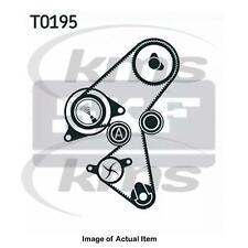 New Genuine SKF Timing Cam Belt Kit VKMA 03259 Top Quality