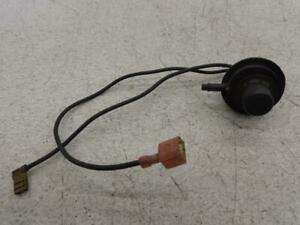 1991-1995 Harley Davidson Softail FXR Dyna VACUUM ELECTRICAL SWITCH VOES